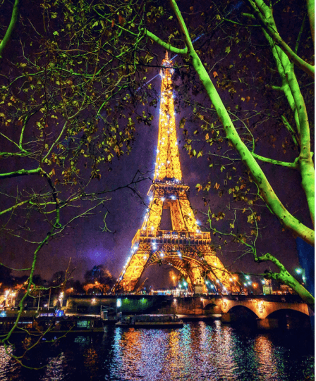 aa45093cd0f603 TBS Campus Paris - The campus blog